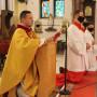 19 Rocznica święceń kapłańskich Księdza Proboszcza